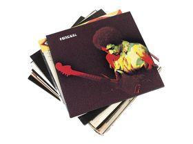 Biréli Lagrène liste ses 10 disques jazz préférés