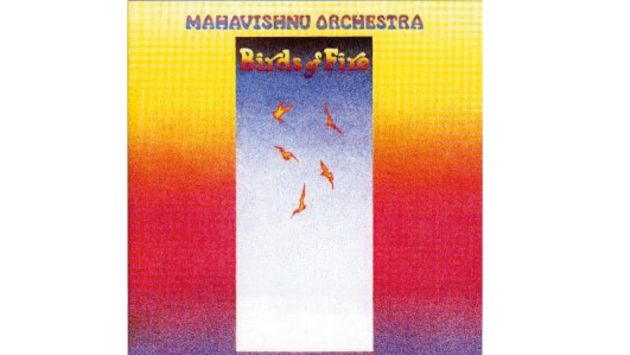 04 MAHAVISHNU ORCHESTRA