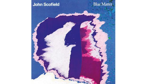 07 JOHN SCOFIELD