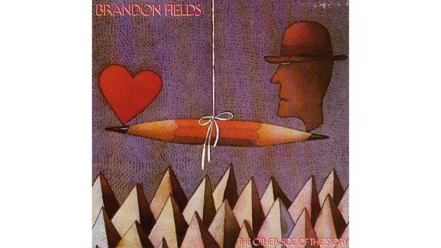 01 BRANDON FIELD