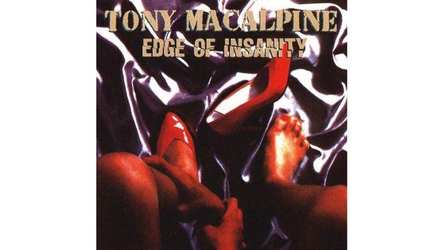 03 TONY MCALPINE