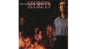 Les 10 albums incontournables de Glen Sobel