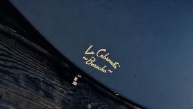 La Fender Cabronita : un rêve, un concept, une guitare