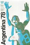 Argentine - 1978