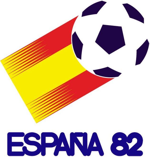 Mundial 82 - Plácido Domingo