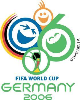 Les musiques de la coupe du monde de Football