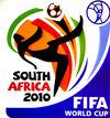 Afrique du Sud - 2010