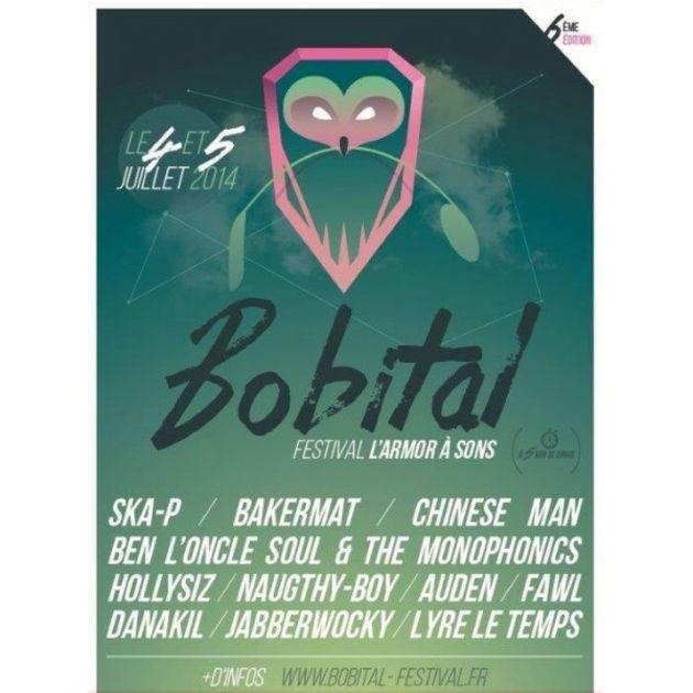 Bobital