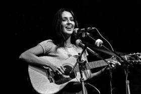 Les meilleures reprises de chansons françaises à l'étranger