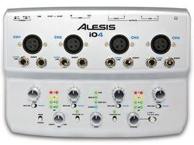 Choisir sa première interface audio