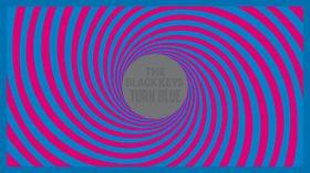 Découvrez Fever le tout nouveau single des Black Keys
