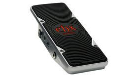 Electro-Harmonix révolutionne le pitch shifter avec sa Slammi