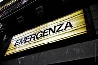 Participez à la nouvelle édition du tremplin Emergenza