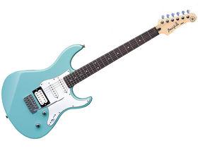 Choisir sa première guitare électrique