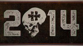Hellfest 2014 : l'affiche enfin dévoilée