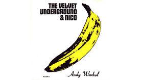 Le monde du rock pleure la perte de la légende Lou Reed