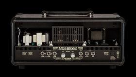 Mesa/Boogie annonce la sortie du Recto-Verb 25