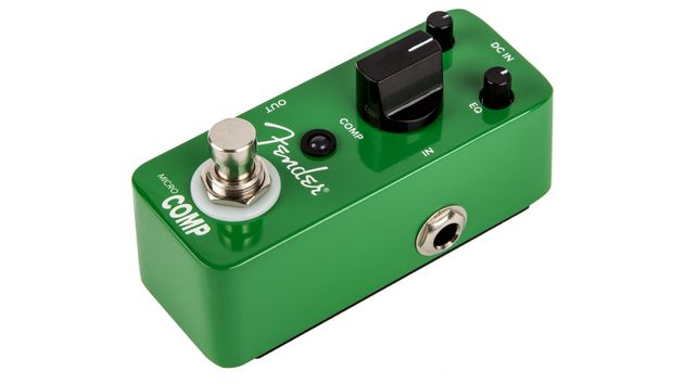 Fender Micro COMP