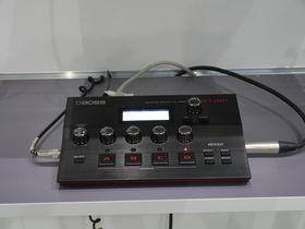Musikmesse 2014 : les nouveaux produits de chez Roland