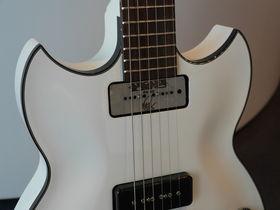 Musikmesse 2014: Yamaha, entre acoustiques et éléctriques