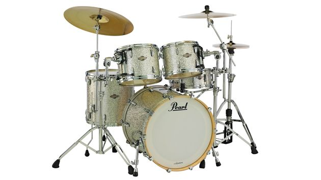 Pearl Masters
