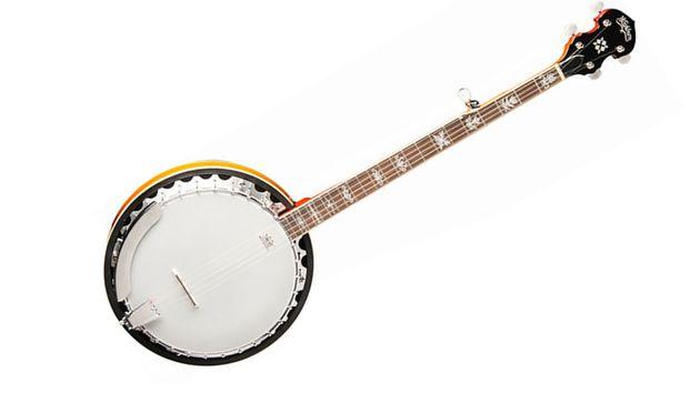 Banjo B10