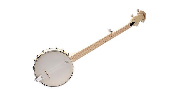 Banjo B102