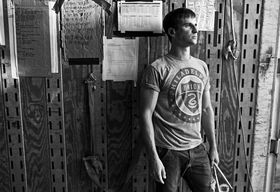 Les nouvelles baguettes Vic Firth Matt Greiner Signature