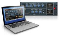 IK Multimedia unveils T-Racks 4.2
