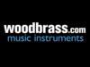 Avec Woodbrass.com, la Musique est à tout le Monde !