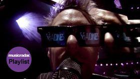 La playlist MusicRadar : sur la platine de la rédac'