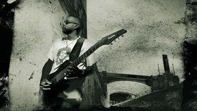 Billy Sheehan nous parle de The Winery Dogs et de ses 10 meilleurs projets musicaux