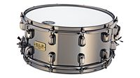 Caisse claire Pearl Sensitone Metal Shell