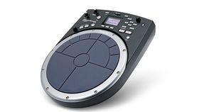 Guide d'achat : les meilleurs kits électroniques et pads à percussion