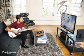 Rocksmith 2014 passé au crible par MusicRadar