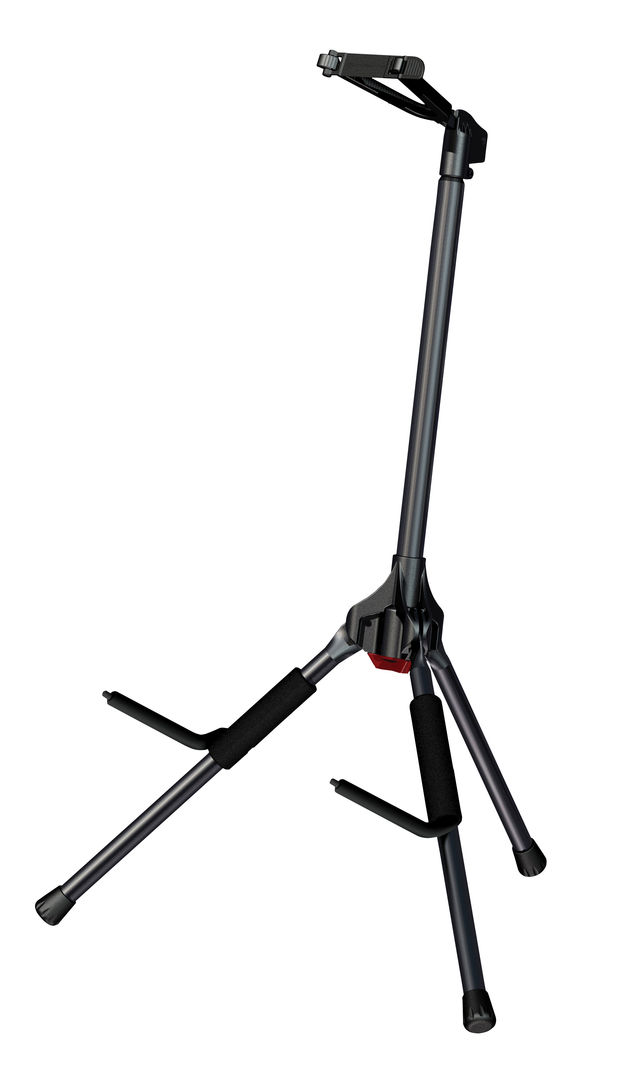 Stand guitare Ultimate GS200