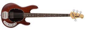 La sélection de Noël pour guitaristes et bassistes