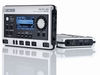 Personal portable multi-track/stereo recorder with audio interface capability and practice facilities