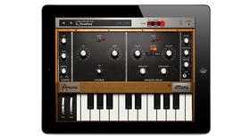 New music tech gear of the month: review round-up (April 2013)
