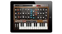 19 of the best iPad/iPhone iOS synth apps