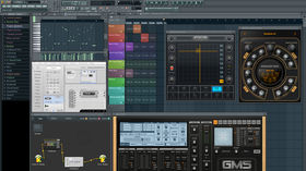 "Madeon: ""FL Studio is the most fantastic piece of software in the world!"""