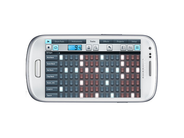 [Obrazek: fl-studio-mobile-step-sequencer-620-80.jpg]