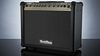 An ice-cool modelling amp at an even cooler price