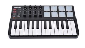 The 13 best budget MIDI controller keyboards