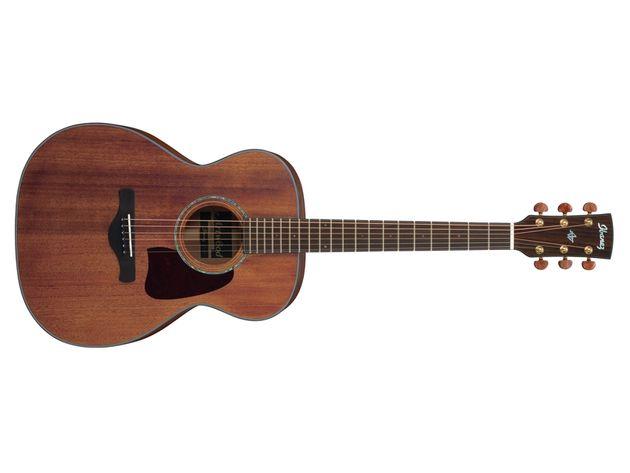 AC2040-OPN, £389