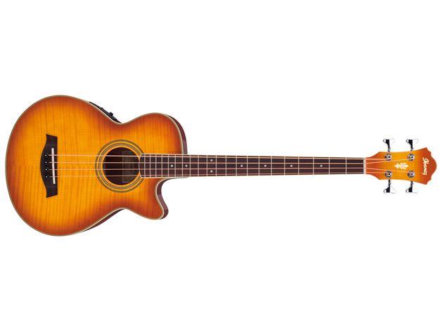 AEGB20E-VV, £309