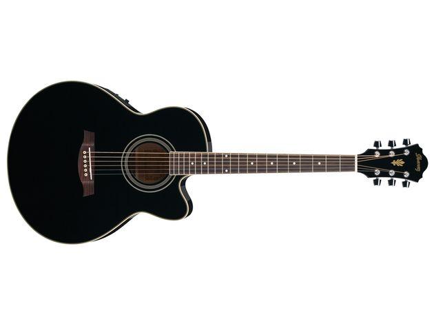AEL8E-BK, £249