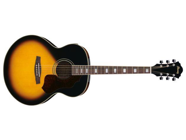 SGT230E-VS, £149