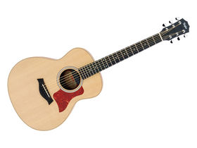 Best budget acoustic guitars