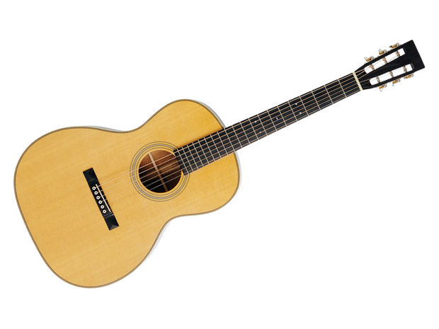 best mid range acoustic guitars best mid range acoustic guitars guitar news musicradar